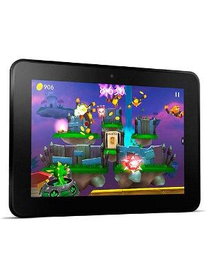Amazon Kindle Fire HD 8.9 32GB WiFi Price