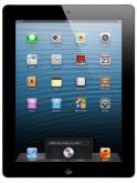Compare Apple iPad 4 32GB WiFi + Cellular