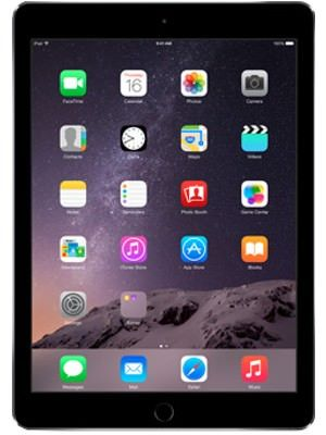 Apple iPad Air 2 Wifi Cellular 128GB Price