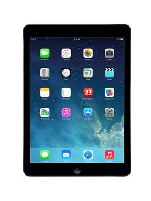 Apple iPad Air 128GB WiFi Price