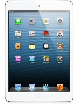 Apple iPad mini 2 128GB WiFi + Cellular Price