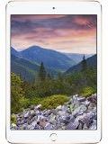Apple iPad Mini 3 WiFi 128GB price in India