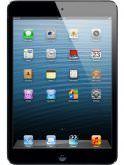 Apple iPad mini 32GB WiFi + Cellular price in India