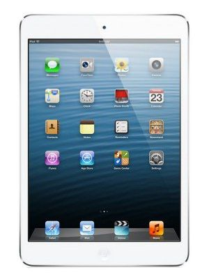 Apple iPad mini 64GB WiFi Price