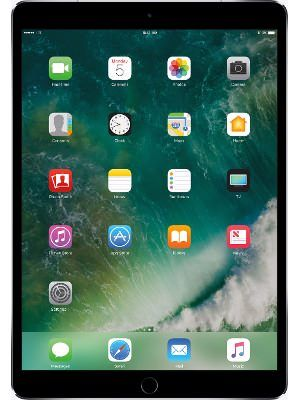 Apple iPad Pro 10.5 2017 WiFi 256GB Price