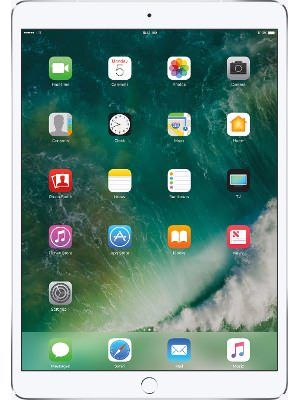 Apple iPad Pro 10.5 2017 WiFi 512GB Price