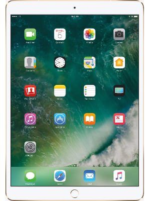 Apple iPad Pro 10.5 2017 WiFi Cellular 64GB Price