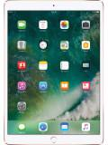Apple iPad Pro 10.5 2017 WiFi Cellular 64GB price in India