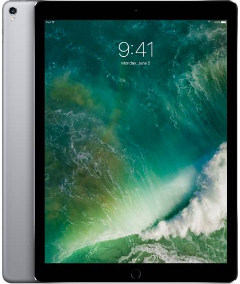 Apple iPad Pro 12.9 WiFi 512GB Price
