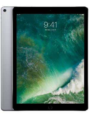 Apple iPad Pro 12.9 WiFi Cellular 256GB Price