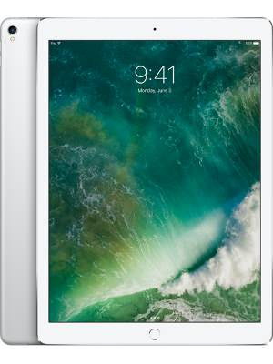 Apple iPad Pro 12.9 WiFi Cellular 64GB Price
