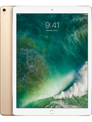 Apple iPad Pro 12.9 WiFi 64GB Price