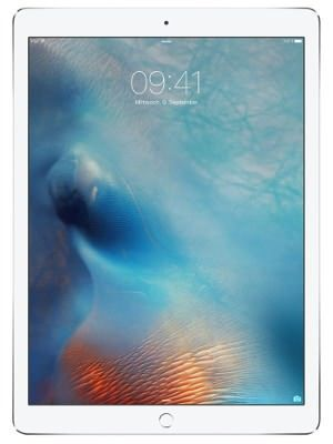 Apple iPad Pro WiFi Cellular 256GB Price