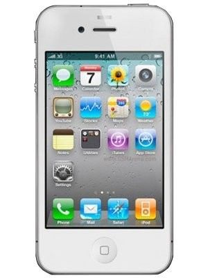 Apple iPhone 4s 16GB Price