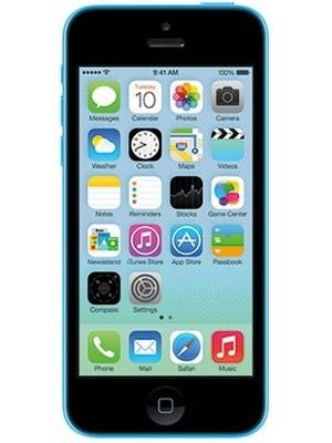 Apple iPhone 5c 8GB Price