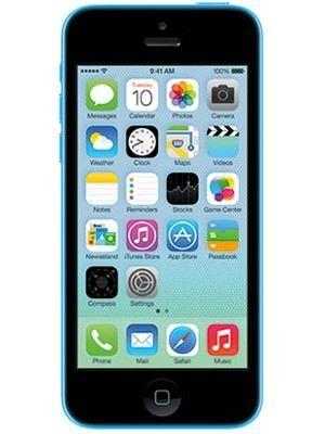 Apple iPhone 5c CDMA 16GB Price
