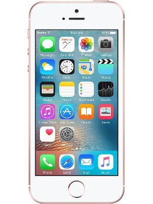 Apple iPhone SE 16GB Price