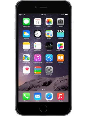 Apple iPhone 6 Plus 64GB Price