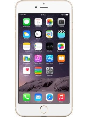 66466619e18 Apple iPhone 6 Plus Price in India