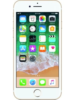 Used New Apple iPhone 7 32GB Gold