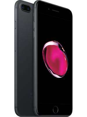 Apple iPhone 7S Plus Price