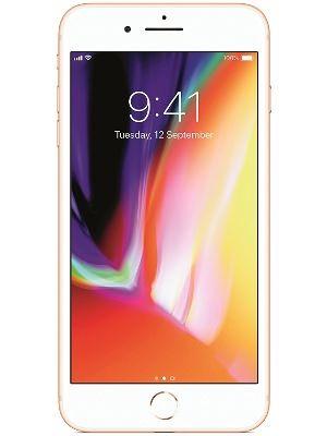 13a425de927 Apple iPhone 8 Plus 256GB Price in India