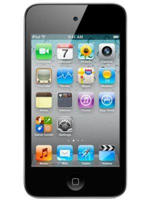 Apple iPod Touch 8GB Price
