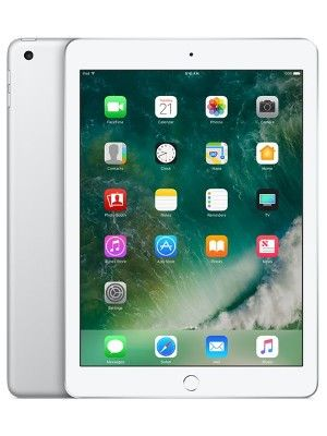 Apple New iPad 2017 WiFi 128GB Price
