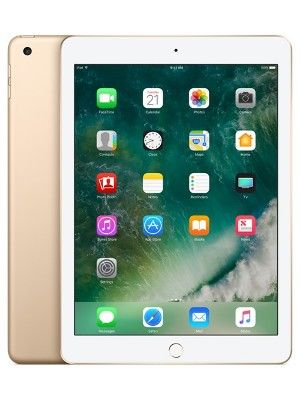 Apple New iPad 2017 WiFi Cellular 32GB Price