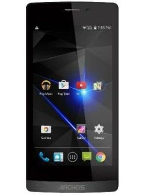Archos 50 Diamond Price