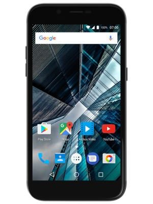 Archos 50 Graphite Price