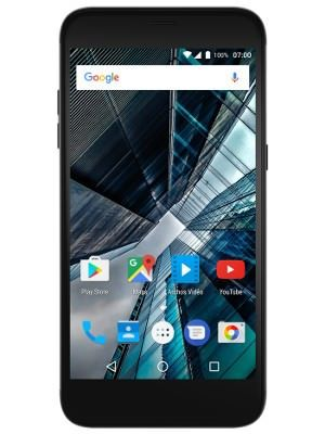 Archos 55 Graphite Price