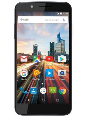 Archos 55 Helium 4 Seasons Price