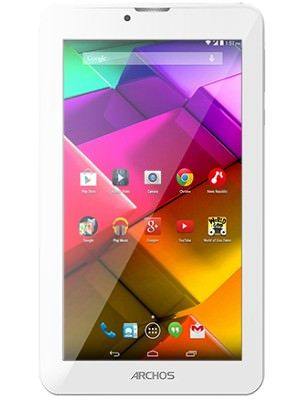 Archos 70 Copper Price