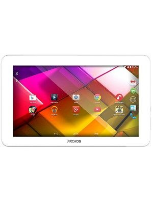 Archos 90 Copper Price