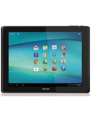 Archos 97 Xenon 4GB WiFi Price