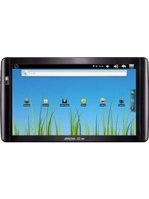 Archos Arnova 10 G2 4GB Price