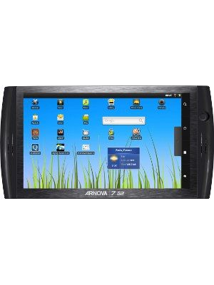 Archos Arnova 7 G2 8GB Price