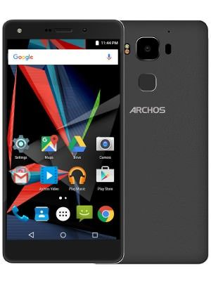 Archos Diamond 2 Plus Price