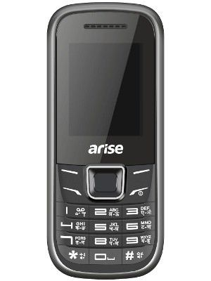 Arise Bingo AX111 Price