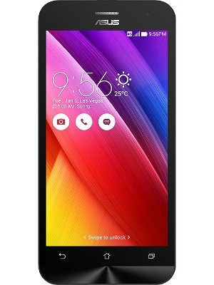 Asus Zenfone 2 ZE500CL (2GB RAM, 5 inch, HD, 1.6Ghz) Price