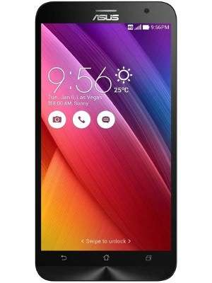 Asus Zenfone 2 ZE550ML (2GB RAM, HD, 16GB, 1.8GHz) Price