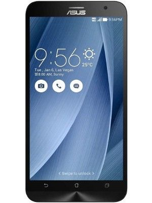 Asus Zenfone 2 ZE551ML 4GB RAM 128GB 2.3GHz Price