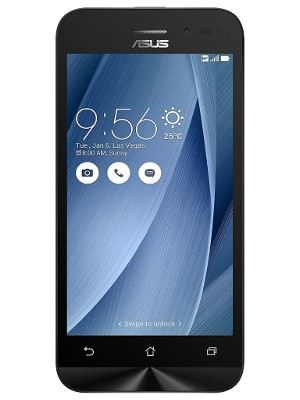 Asus Zenfone 2 ZE551ML 4GB RAM 128GB 1.8Ghz Price