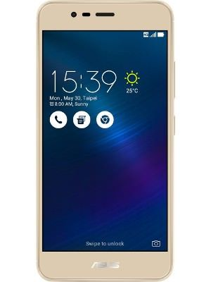 Asus zenfone 3 max price in india full specifications comparison asus zenfone 3 max price sciox Choice Image