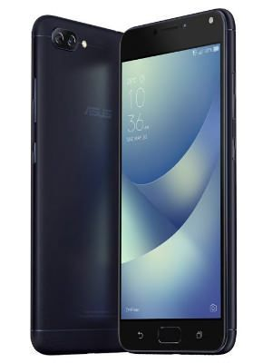 Asus Zenfone 4 Max Pro In India Zenfone 4 Max Pro Specifications