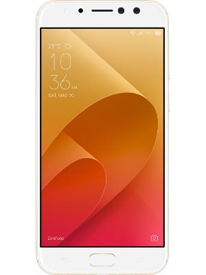 781d181bb3 Asus ZenFone 4 Selfie Pro Price in India