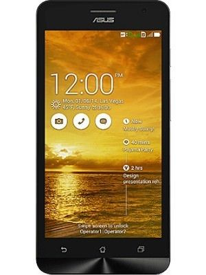 Asus Zenfone 5 16GB Price