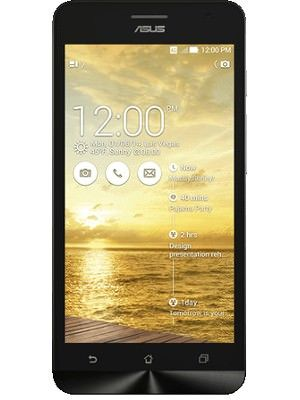 Asus Zenfone 5 A500KL 16GB Price