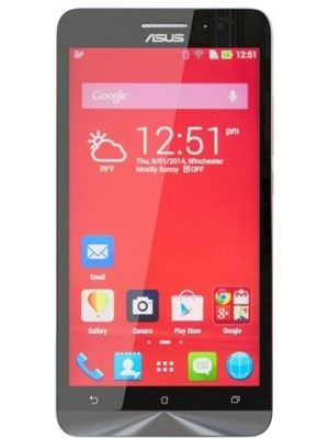 Asus Zenfone 6 16GB Price